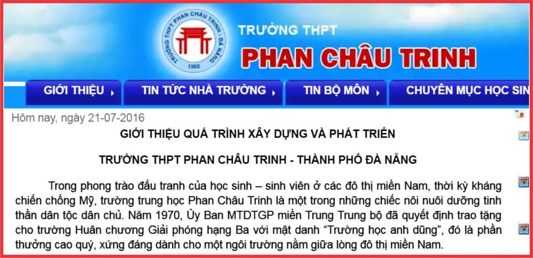 LE VAN HIEU PHAN CHAU TRINH.jpg