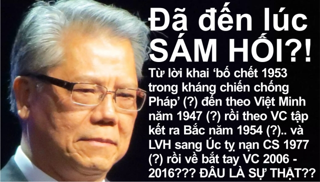 LE VAN HIEU SAM HOI.jpg