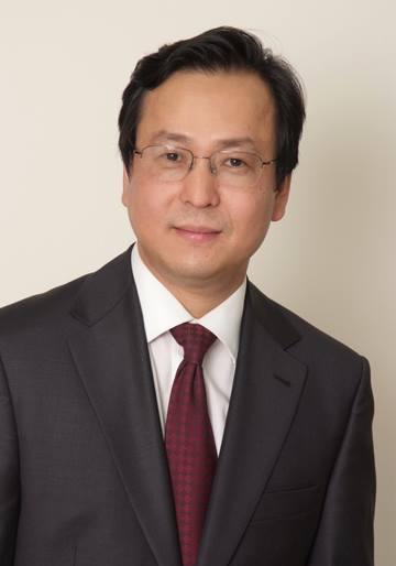 LS Mai Thanh Duc.jpg