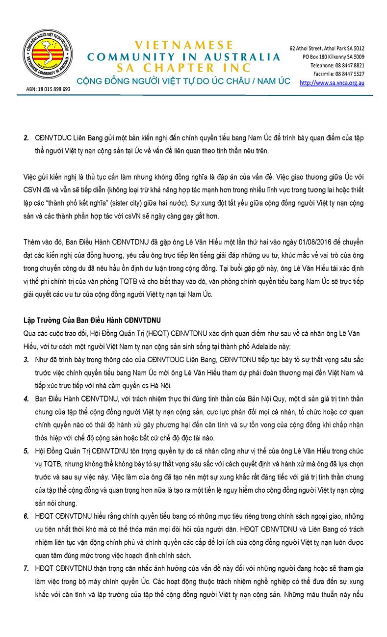 LVH - Thông Cáo Báo Chí_Page_2.jpg