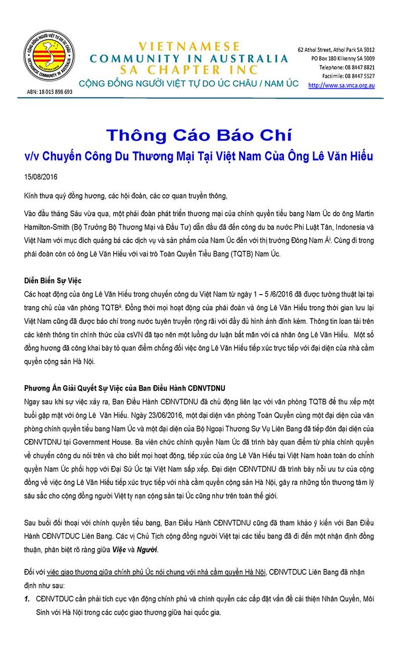 LVH - Thông Cáo Báo Chí_Page_1.jpg