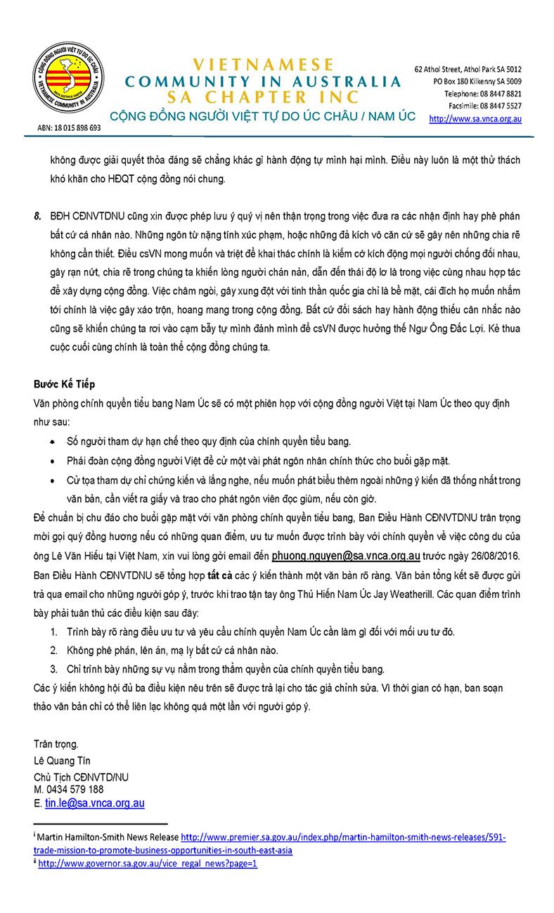 LVH - Thông Cáo Báo Chí_Page_3.jpg