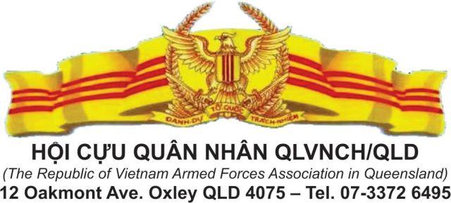 HBP Hoi CQN QLD Logo.jpg