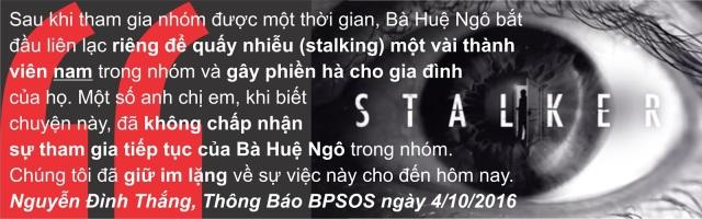 NGUYEN DINH THANG 17 10 2016 2.jpg