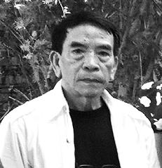 """""""Tội ziệt chũng """"Thảm Sát Mậu thân Huế '68"""" CỦA Hoàng Phủ Ngọc Phan, NGUYỄN THỊ ĐOAN TR INH, NGUYỄN ĐẮC XUÂN"""