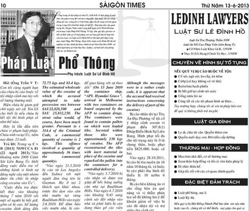Ho Le-Dinh - Saigon Times.jpg