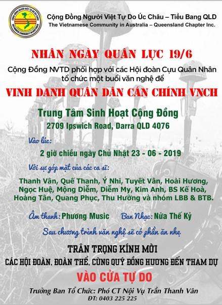 THONG BAO SO 2