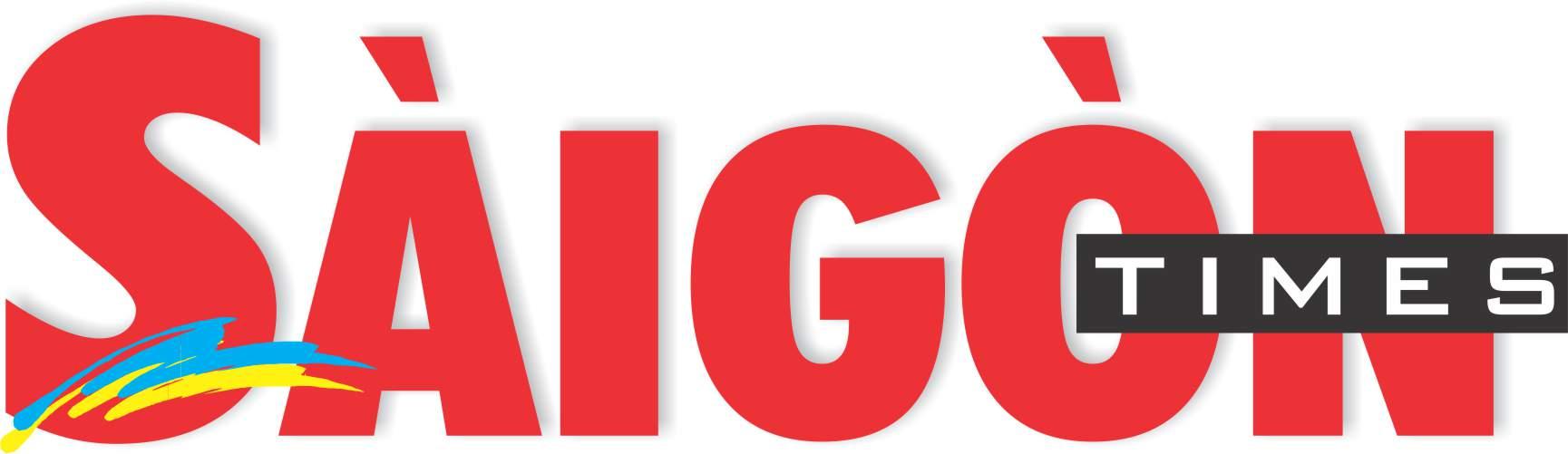 SGT-LOGO