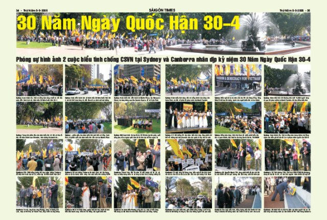 SGT-QUOC-HAN-2005-PAGE-34-35